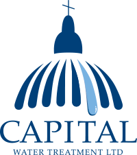 Capital Water Treatment Limited
